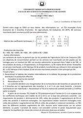 td cnma 2013 fiche 3