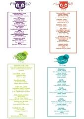 programme clubs enfants ete 2013 semaine 1