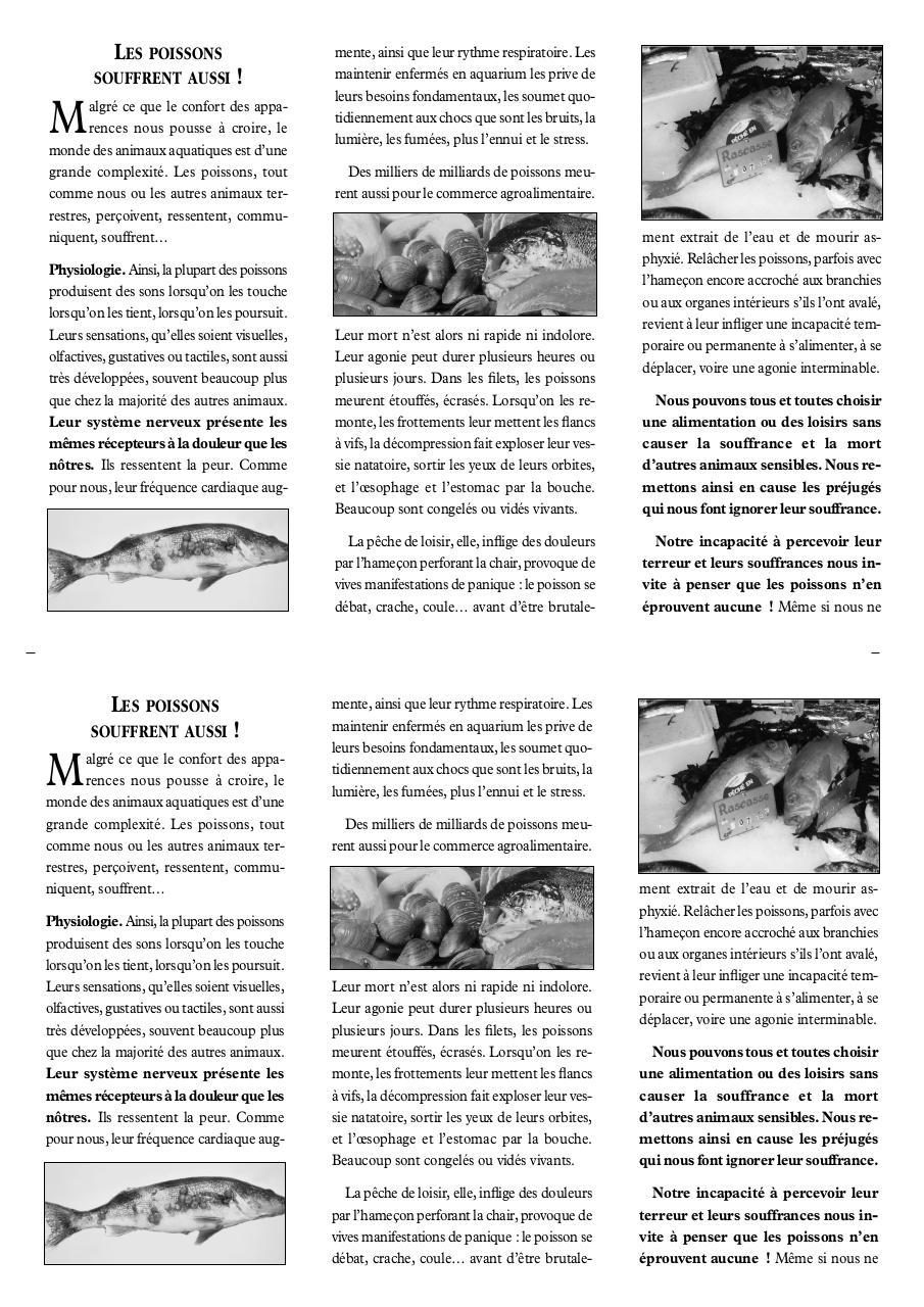 convertir un fichier au format pdf