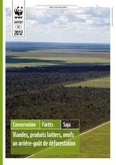 20120522 viandes deforestation