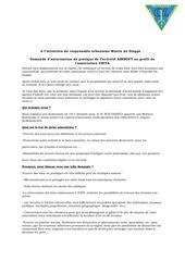 Fichier PDF demande mairie de dieppe