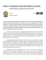 Fichier PDF redes y personajes que sostienen el sistema