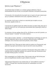 Fichier PDF explications
