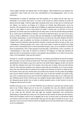Fichier PDF fb