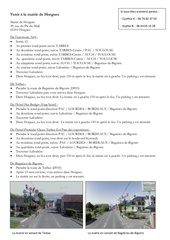itineraires 3 aout 2013 1