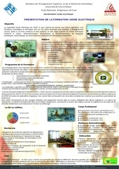 Fichier PDF poster ge nov2012