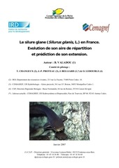 rapport silure v53 1 interessant juillet2013