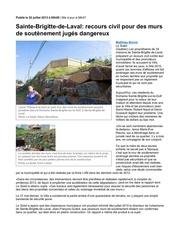 Fichier PDF sainte brigitte de laval recours civil