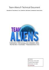 Fichier PDF 1 2team 1
