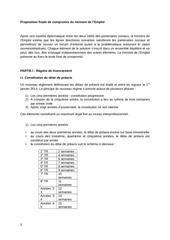 20130705 fr compromis finaal