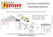brochure comptoir festilys3