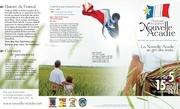 Fichier PDF depliant fana2013 e4