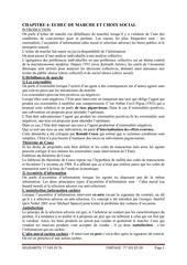 Fichier PDF chapitre 4 micro