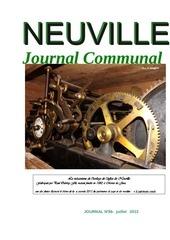 journal neuville juillet2013 v1