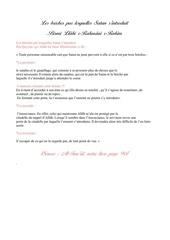 Fichier PDF les breches par lesquelles satan s introduit