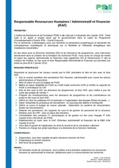 Fichier PDF mission rrh raf