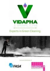 catalog vidapha