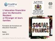 Fichier PDF fdf educ fin maroc juin13