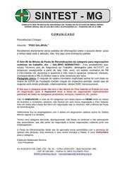 Fichier PDF informacoes sobre piso salarial1
