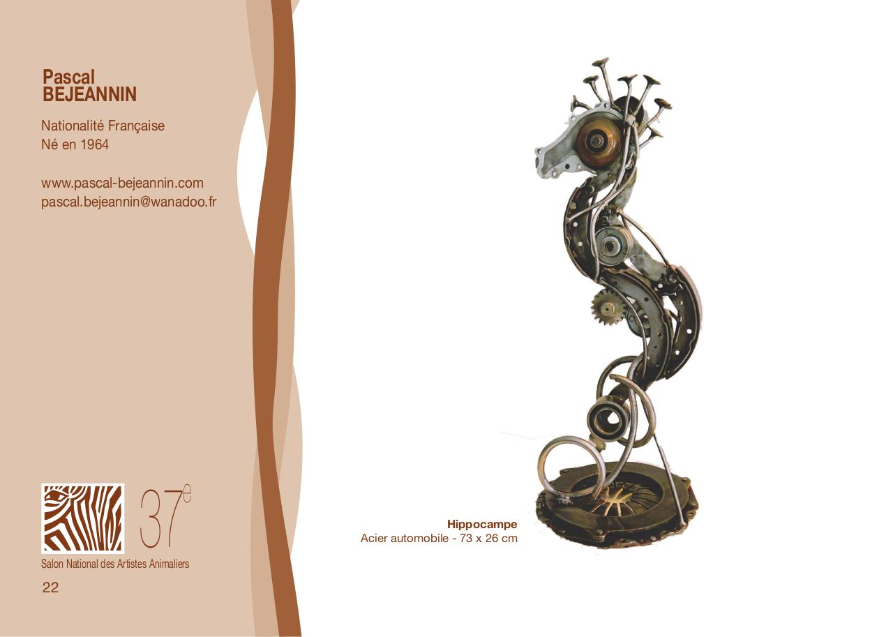 Snaa2013 catalogue p22 copie snaa2013 catalogue p22 for Quelle fr catalogue 2013