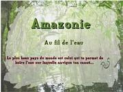 Fichier PDF amazonie by runs 3 06 2010