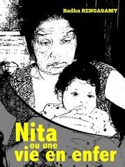 Fichier PDF nita ou une vie en enfer nouvelle