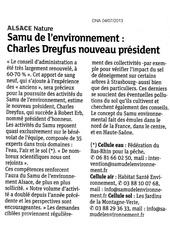 Fichier PDF sde charles dreyfus nouveau president dna du 4 juillet 2013