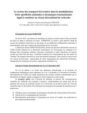 Fichier PDF appel je ferinter 12 13 decembre 2013