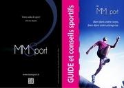 guide mmsport finalise