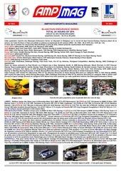 magazine 2013 w304