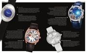 montres uj31 2013 v2