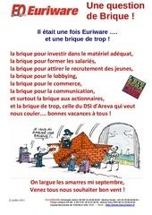 tract fo euriware brique 22 07 2013