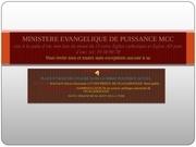 conference publique pdf1