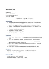 Fichier PDF cv 07 26 jc serveur