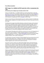 Fichier PDF rapporthrwm23rwanda press release 22 july 2013 fr 1