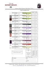 Fichier PDF bdc mailing ete 2013