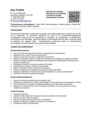 Fichier PDF cv2013