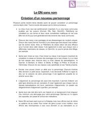 Fichier PDF gn sans nom