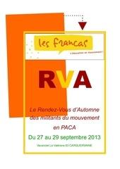 invitation rva 2013 1