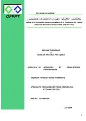 Fichier PDF m18 appareils et regulateurs frigorifiques fgt tfcc