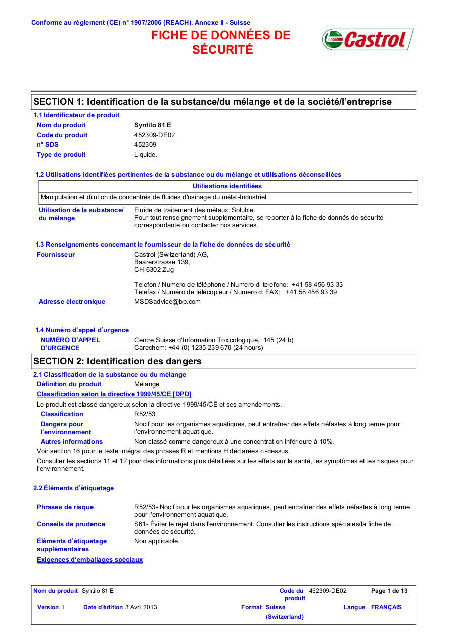 Aperçu du document Syntilo 81 E.pdf - page 1/13