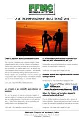 2013 08 01 newsletterffmc 169 1