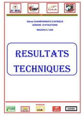 20130720 rapport final du championnat region ii 2013 original 3