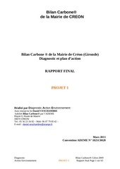 creon bc rapport final projet 1
