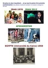 le multiculturalisme est il un bienfait