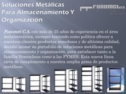 Fichier PDF presentaci n l nea organizaci n jul 2013