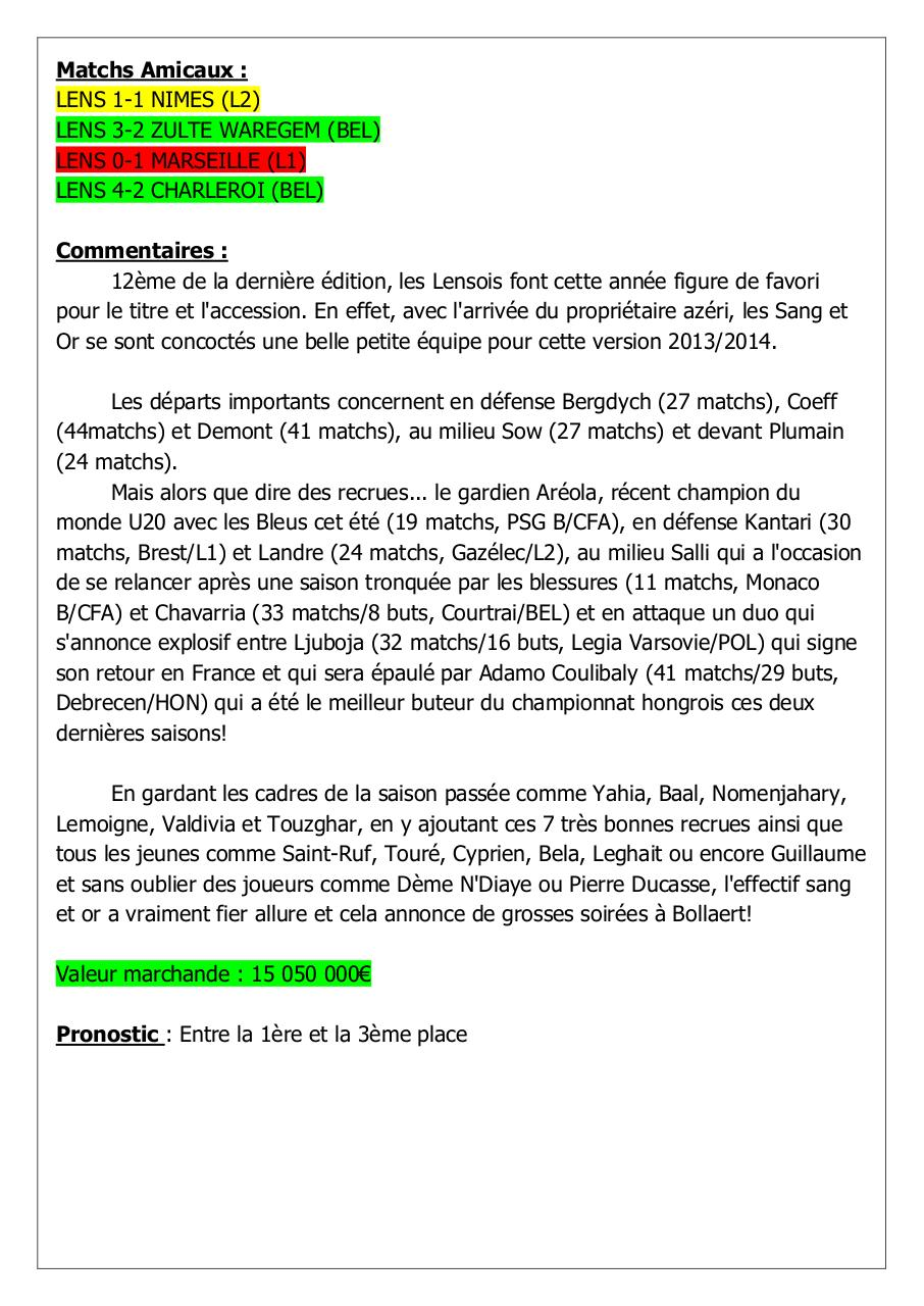 Aperçu du document LENS.pdf - page 3/3