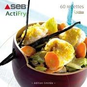 recettes actifry fz7001 0 1