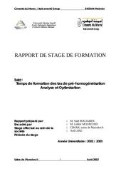 Fichier PDF boujaber ciment maroc