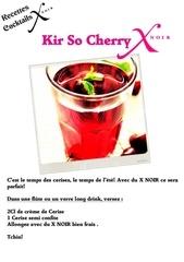recette2 kir so cherry